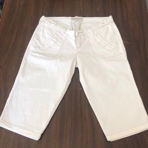 ⚡️$5 Abercrombie & Fitch Shorts